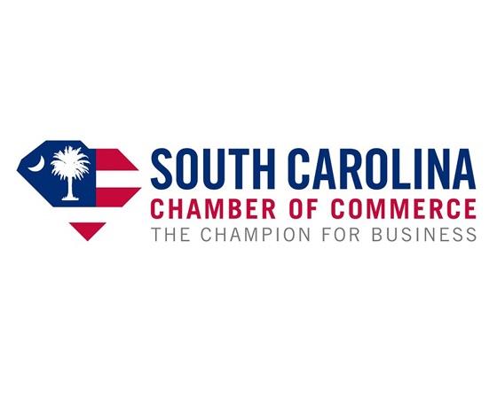 South Carolina Chamber of Commerce
